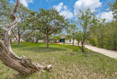 10206 Rafter S Trail Helotes TX 78023