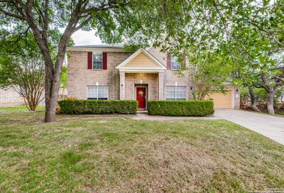 1402 Arrow Hill San Antonio TX 78258
