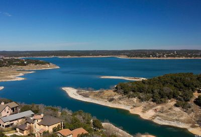 523 Riviera Dr Canyon Lake TX 78133