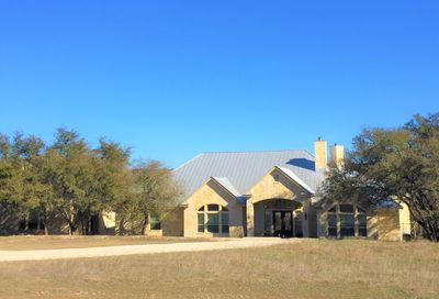 219 Timber View Dr Boerne TX 78006