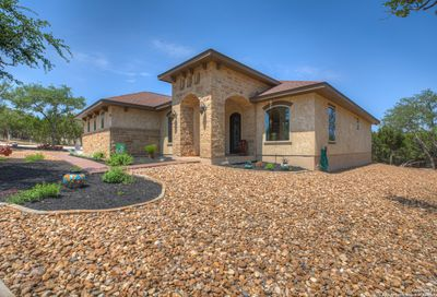 108 Santa Maria Ct Canyon Lake TX 78133