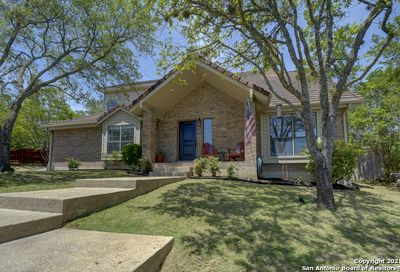 907 Lemon Cove San Antonio TX 78258