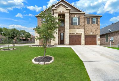 11135 Hill Top Bend Helotes TX 78023