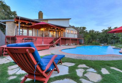 10115 Rafter S Trail Helotes TX 78023