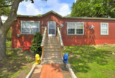 194 Fawn Dr Spring Branch TX 78070
