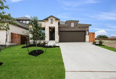 1949 Colonial Ave New Braunfels TX 78130