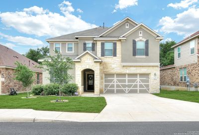 11212 Hill Top Bend Helotes TX 78023