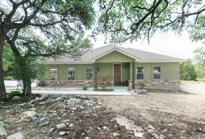 185 Red Tail Cove Spring Branch TX 78070