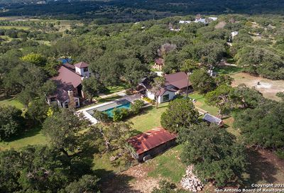 232 State Highway 46 E Boerne TX 78006