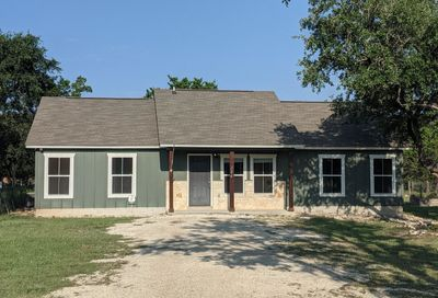 324 Weatherby Dr Spring Branch TX 78070