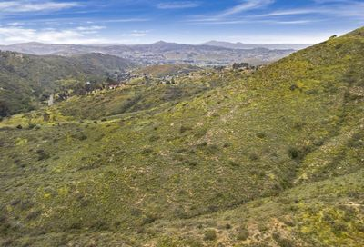 Mexican Canyon Rd  14 Jamul CA 91935