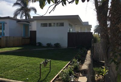 4653 Orchard Ave San Diego CA 92107