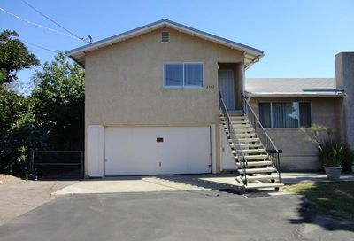 2354 Central Ave Spring Valley CA 91977