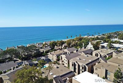 279 Sea Forest Court Del Mar CA 92014