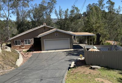 11449 CRAZY HORSE DRIVE Lakeside CA 92040