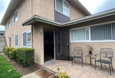 12141 Orange Crest Ct  Unit 2 Lakeside CA 92040