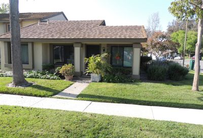 9878 Apple Tree Dr San Diego CA 92124
