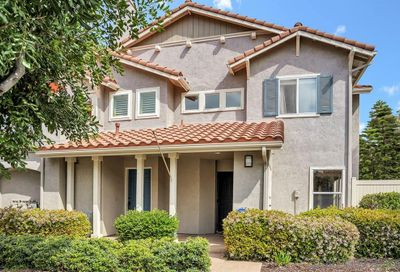 465 Whispering Willow Dr.  Unit E Santee CA 92071
