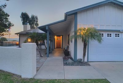 9212 Lakeview Ter Lakeside CA 92040