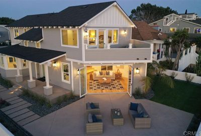 513 Liverpool Dr Cardiff By The Sea CA 92007