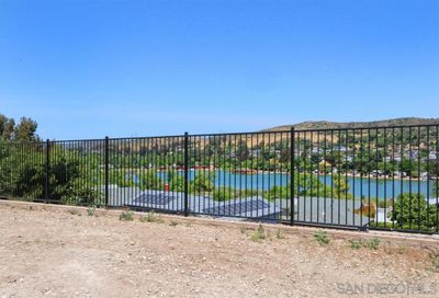 9063 Trailmark Way Lake Ridge # 245 Santee CA 92071