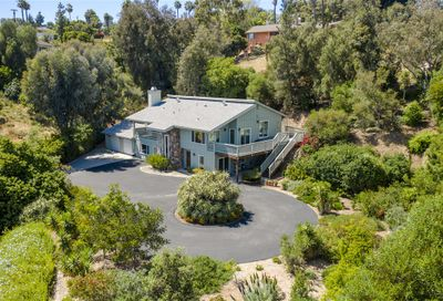 4225 Orchard Dr. Spring Valley CA 91977