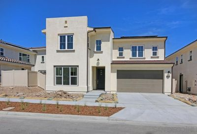 9071 Trailmark Way Lake Ridge # 247 Santee CA 92071