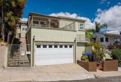 5846-5848 Adelaide Ave San Diego CA 92115