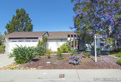 6746 Casselberry Way San Diego CA 92119