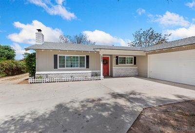 2183 1st Street Norco CA 92860