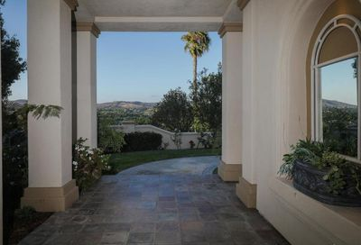 18150 Via Ascenso Rancho Santa Fe CA 92067