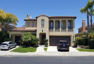 4478 Rosecliff Place San Diego CA 92130