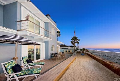 2984 Sandy Lane Del Mar CA 92014
