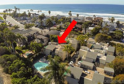 1753 Coast Blvd Del Mar CA 92014