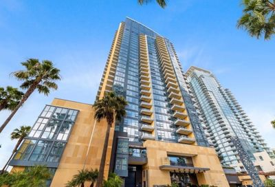 1325 Pacific Highway  308 San Diego CA 92101