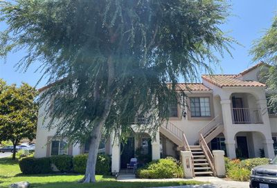 13045 Wimberly Sq  134 San Diego CA 92128