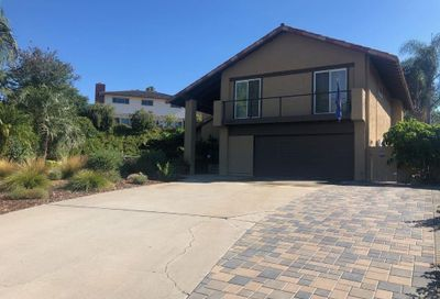 12429 DAMASCO COURT San Diego CA 92128