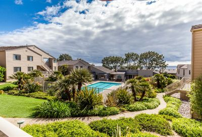 271 Sea Forest Ct Del Mar CA 92014
