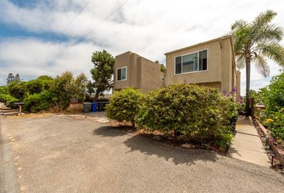 2420 Newcastle Ave Cardiff By The Sea CA 92007