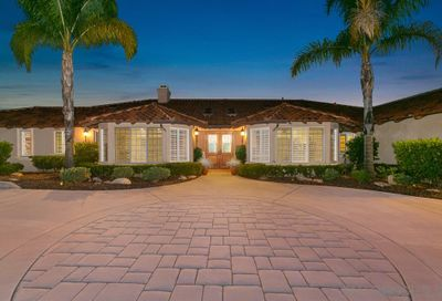 15141 Orchard View Dr Poway CA 92064