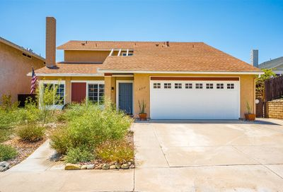 2312 Spring Oak Way San Diego CA 92139
