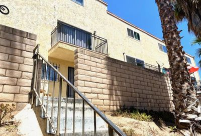 3788 50th St  2 San Diego CA 92105