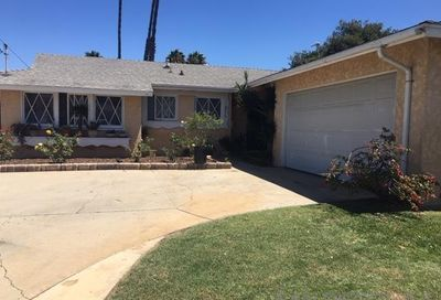 4959 NEW HAVEN ROAD San Diego CA 92117