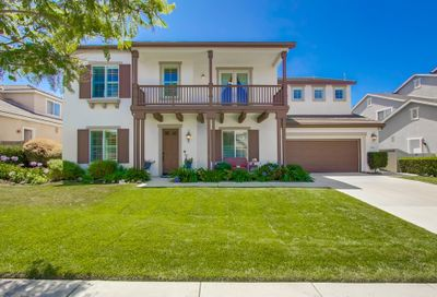 15163 Palomino Valley Place San Diego CA 92127