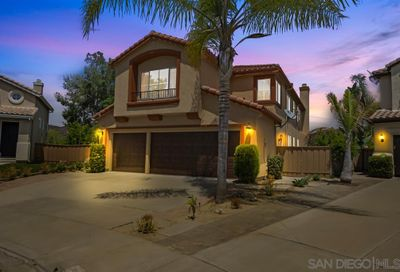 12196 Rolling Meadows Ct San Diego CA 92128