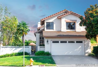 11297 Silver Buckle Way San Diego CA 92127