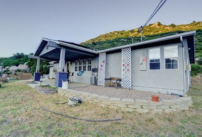 12071 Wildcat Canyon Rd Lakeside CA 92040