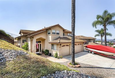 13313 Mapleview St Lakeside CA 92040