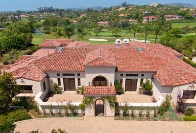 6806 Saint Andrews Road Rancho Santa Fe CA 92067