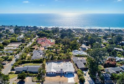 1622 Forest Way Del Mar CA 92014